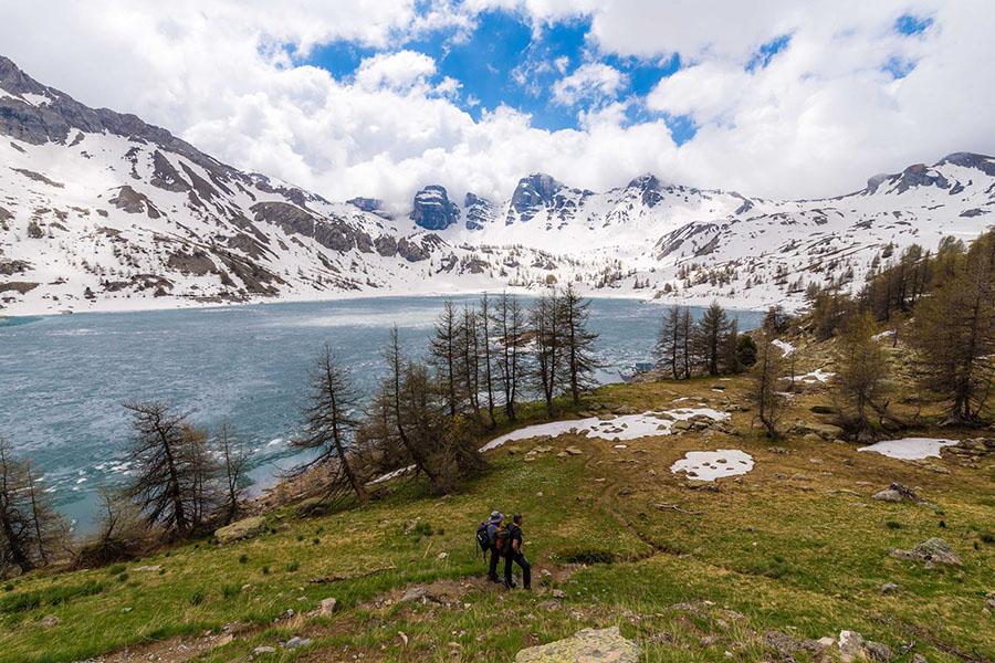 activites-alpes-haute-provence-tourisme
