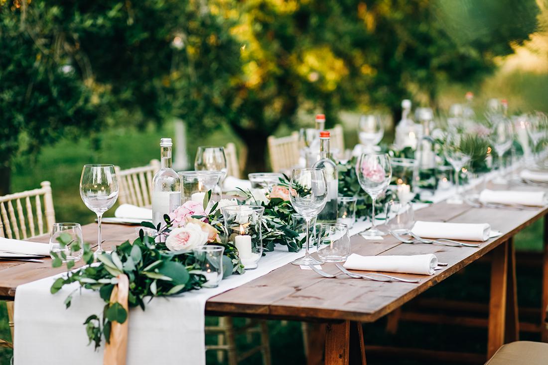 galerie-photos-domaine-le-mas-du-galifan-reception-mariage-evenement-gite-haute-provence-7