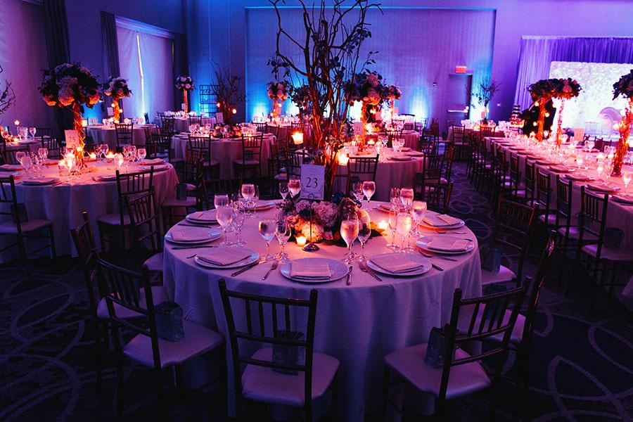 location-salle-reception-mariage-anniversaire-domaine-le-mas-du-galifan-1