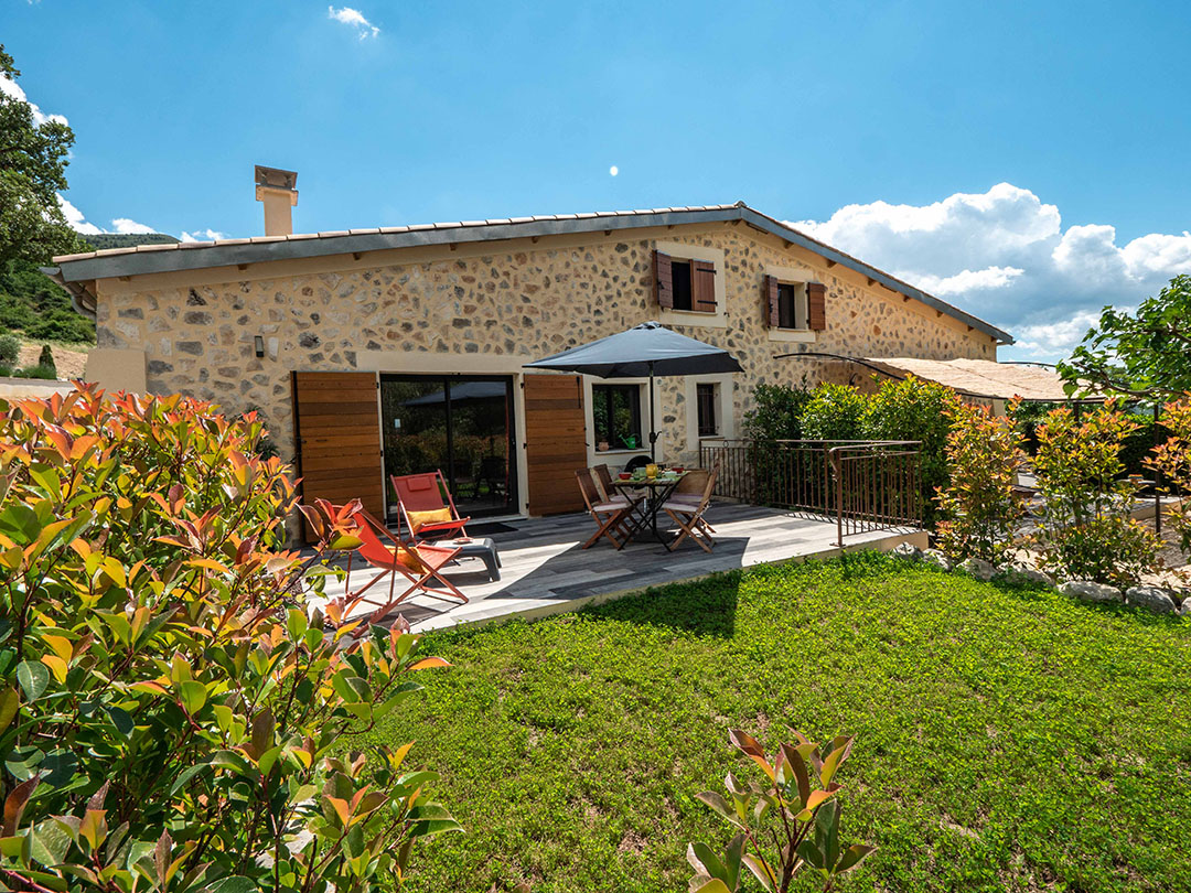 location-gite-campagne-provence-domaine-privatisation-mariage-11